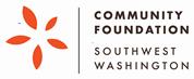 Comm Found Logo